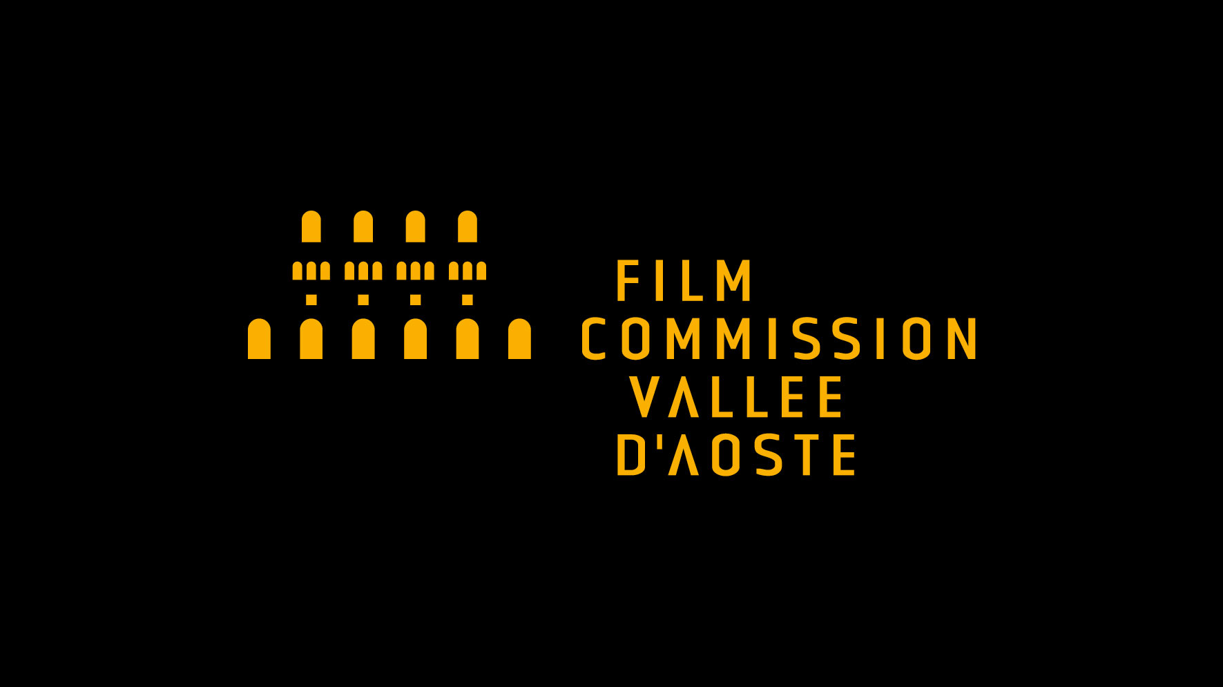 Film Commission Valle d'Aosta